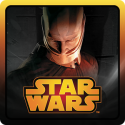 Star Wars?: KOTOR