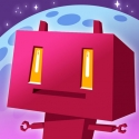 Tiny Space Adventure - Un Jeu Point & Click