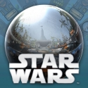 Star Wars? Pinball 4