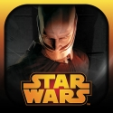 Star Wars?: Knights of the Old Republic?