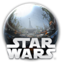 Star Wars? Pinball 5