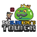 The Slimeking's Tower (No ads)