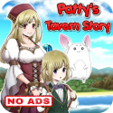 Story Patty's Tavern Marenian: RPG game (Full)