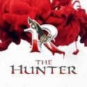 The Hunter PATHBOOK 36 endings
