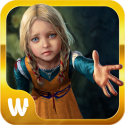 Dark Strokes 2.Hidden Object Puzzle Adventure Game