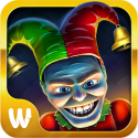 Weird Park 3: Le final show. Hidden Object Game.