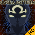 Omega Pattern HD Visual Novel