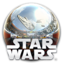 Star Wars? Pinball 7