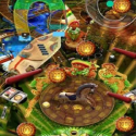 SL Jungle 3D Multiball Pinball