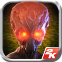 XCOM?: Enemy Within