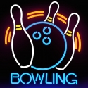 Plan?te Bowling (Bowling Central)