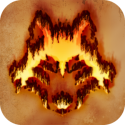 The Sagas of Fire*Wolf