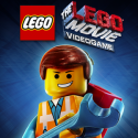 The LEGO ? Movie Video Game