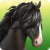 Horse World 3D: Mon cheval