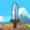 Test iPhone / iPad de Evoland