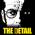 Test iPhone / iPad de The Detail: Episode 1, Where the Dead Lie