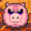 Test iPhone / iPad de Ammo Pigs
