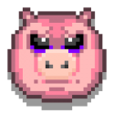 Test Android de Ammo Pigs