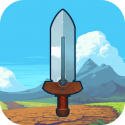 Test Android de Evoland