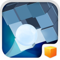 Grey Cubes sur Android