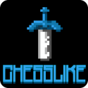 Test Android de Chesslike: Adventures in Chess