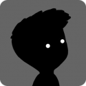 Test Android de LIMBO