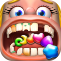 Test Android Dentiste fou
