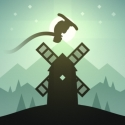 Test iPhone / iPad / Apple TV de Alto's Adventure