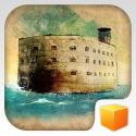 Test Android Fort Boyard