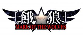 Garou Mark of the Wolves sur iPhone et iPad