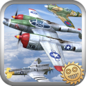 iFighter 1945 sur Android