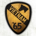 Test iPad de Vietnam...'65