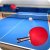 Test Android Table Tennis Touch