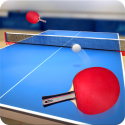 Test Android de Table Tennis Touch