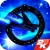 Test iPad Sid Meier's Starships