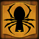 Test Android Spider : Le secret du manoir de Bryce