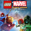 Voir le test Android de LEGO Marvel Super Heroes