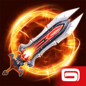 Test Android de Dungeon Hunter 5