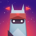 Adventures of Poco Eco - Lost Sounds sur iPhone / iPad