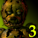 Test iOS (iPhone / iPad) Five Nights at Freddy's 3