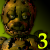 Test Android Five Nights at Freddy's 3