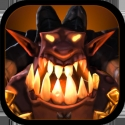 Test iOS (iPhone / iPad) Beast Towers