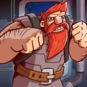 Test iPhone / iPad de SpaceBeard