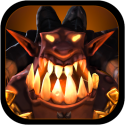 Beast Towers sur Android