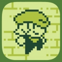 Test iPhone / iPad de Tiny Dangerous Dungeons