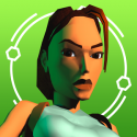 Tomb Raider I sur Android