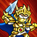 Test Android de One Epic Knight