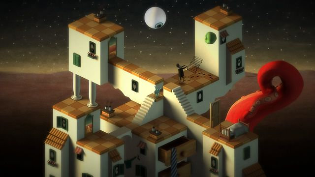 Back to Bed de Bedtime Digital Games