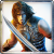 Test Android Prince of Persia® Shadow & Flame