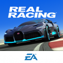 Test Android Real Racing 3